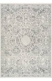 white modern rug. rugs usa - area in many styles including contemporary, braided, outdoor and flokati white modern rug r