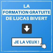 AVIS sur Lucas Bivert ⚠️ et sa formation ECOM EMPIRE 3.0 !