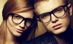 3 must remember rules when choosing eyeglass frames youreyewearguide com