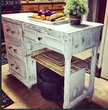 i bought an old desk from a thrift and did a distress paint on it old desksdiy doorfurniture