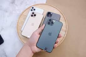 Mua IPhone Chính Hãng Gia Lai Ở Đâu Uy Tín?