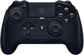 Razer Raiju Tournament Edition (2019) - Wireless ... - Amazon.com