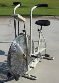 fan exercise bike. sam_1799.jpg fan exercise bike c