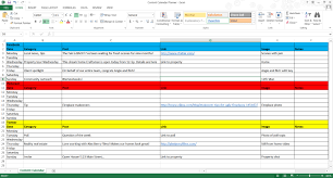conference budget spreadsheet conference planning budget template example of budgeting spreadsheet