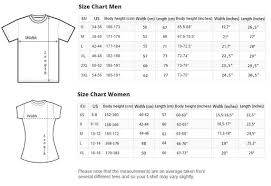 Mens And Womens Shirt Size Chart The Royal Tenenbaums Art T Shirt Wes Anderdon Movie Mens
