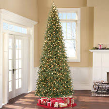 12ft Artificial Christmas Tree Amazoncom12 Ft Fake Christmas Tree