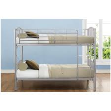 Bob s Discount Furniture Bunk Beds Stainless Bob s Discount