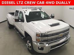 2018 chevrolet dually. unique dually 2018 chevrolet silverado 3500hd ltz truck crew cab in chevrolet dually