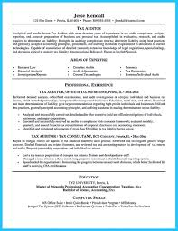 external auditor resume cipanewsletter graduate school resume sampleresume staff auditor staff