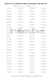 61math.com/math/worksheet/pdf/100/math5.gif