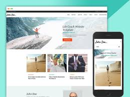 Website Design Templates Amazing Best Bootstrap Responsive Web Design Templates 28 Ease Template