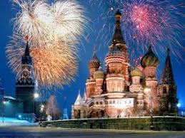 welcome to russian culture ldquo eth eth frac eth plusmn ntilde eth frac eth iquest eth frac eth para eth deg eth eth frac eth sup eth deg ntilde ntilde eth sup ntilde ntilde ntilde ntilde eth ordm eth frac eth sup eth ordm ntilde eth ntilde ntilde ntilde ntilde ntilde  culture