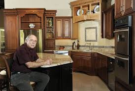 Maryland Kitchen Design Remodeling Advice From The Kitchen Design Center Of Maryland