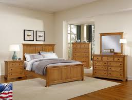 Bedroom Colors With Brown Furniture Wall Color For Bedroom