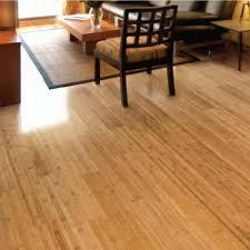 fabulous horizontal bamboo flooring home decorators collection
