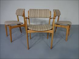 wood outdoor dining chairs inspirational furniture wood patio dining sets lovely danish oak armchair 2