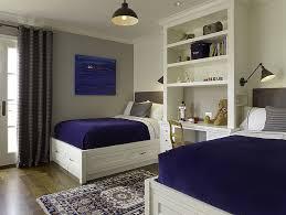 Boy Small Bedroom Ideas 2