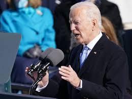 "Joe Biden ""le protecteur"" ! - Page 2 Images?q=tbn:ANd9GcQYemwAL5zr8tTi-hB8nH_wksADDX7Aai9eQw&usqp=CAU"