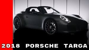 2018 porsche 4s. interesting porsche for 2018 porsche 4s e