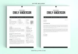 Creative Resume Templates Free Word Mmventures Co