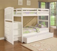 full size of bedding winsome trundle bunk beds 505301920670945jpg charming trundle bunk beds 996edef73313dcfcbd4645f7fec5d2d9jpg