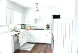 kitchen cabinet paint colors awesome white best ideas of sherwin williams