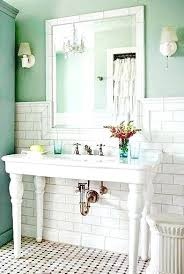 Bathroom Decor And Tiles Osborne Park Bathroom Tiles And Decor justbeingmyselfme 10