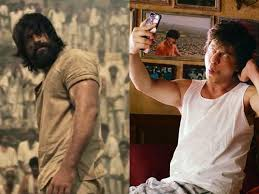 Office The Movie Kgf Box Office Collection Day 13 Yashs Film Refuses To Slow Down