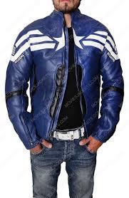 winter solr captain america leather jacket 850x1300 jpg