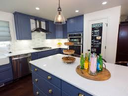 Kitchen Renovation List 15 Gorgeous Kitchens Seen On Love It Or List It Love It Or