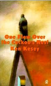 one flew over the cuckoo s nest by ken kesey disco demolition night what is dom and who controls it what are rules what is authority what is crazy and how can authority exist if everyone is crazy
