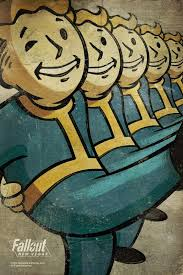 kind of off topic but where can i find a cool fallout wallpaper