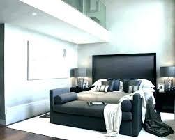 Bedroom Sets For Men Futuristic Nice Bedroom Sets Creative Mens ...