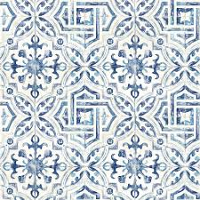Pattern In Spanish Awesome Decorating Design