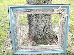 shabby chic picture frames large shabby chic frames awesome creative ways to old shabby chic picture shabby chic picture frames