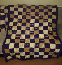Crown royal quilt throw purple gold made to order | eBay & Image is loading Crown-royal-quilt-throw-purple-gold-made-to- Adamdwight.com