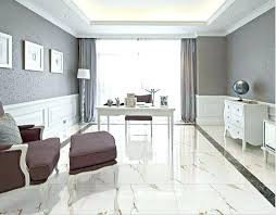 modern floor tiles. Tiles Design For Living Room Bedroom Floor Tile Full Cast Glazed  With Modern Wall Modern Floor Tiles