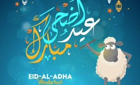 Muslim devotees across the world begin the day by visiting a local mosque and offering their prayers to allah asking for peace, prosperity and blessings. Here Re Eid Al Adha Messages For Your Loved Ones