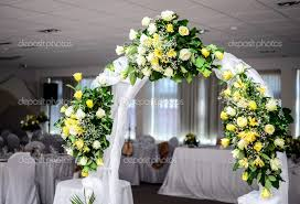 flower decorations for weddings. wedding flowers and decorations bold idea 13 flower decoration service small wallpapers for weddings