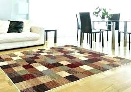 square area rugs 5 6x6