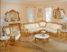 gold living room furniture. wonderful living french living room furniture on in the amazing  provincial 17 with gold a