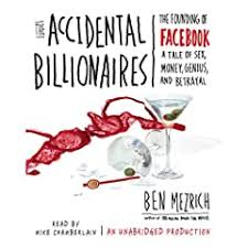 Bitcoin billionaires is the story of the brothers' redemption and revenge in the wake of their epic legal battle with facebook. Bitcoin Billionaires By Ben Mezrich Audiobook Audible Com