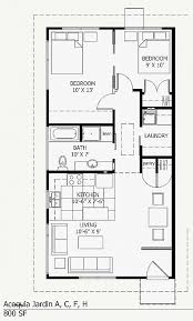 mother in law quarters plans best of interesting house plans for mother in law quarters