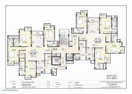 l shaped apartment floor plans best of l shaped apartment floor plans unique cool home plans