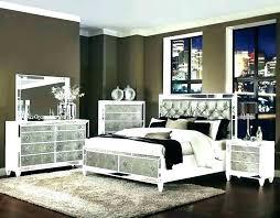 Ashley Furniture Cal King Bedroom Sets Modern Size White Bed ...