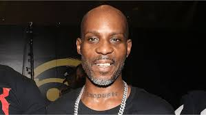 JUST IN: American rapper DMX is dead