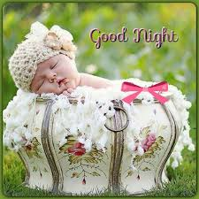 good night hd images pictures