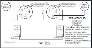 dual battery system wiring smart solenoid wiring diagram standard projecta dual battery wiring diagram at Projecta Dual Battery Wiring Diagram