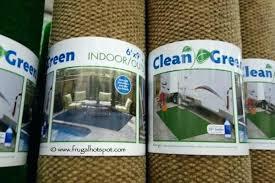 manufacturing clean green 6 x 9 indoor outdoor carpet area rug sal palms azure forest green indoor outdoor area rug