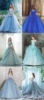 42 fairy tale wedding dresses for the disney princess bride